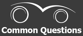 Common Questions Tag